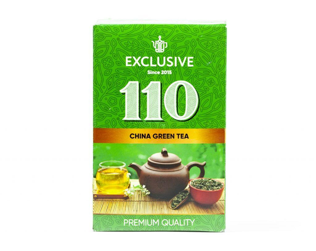 chay-110-zeleny