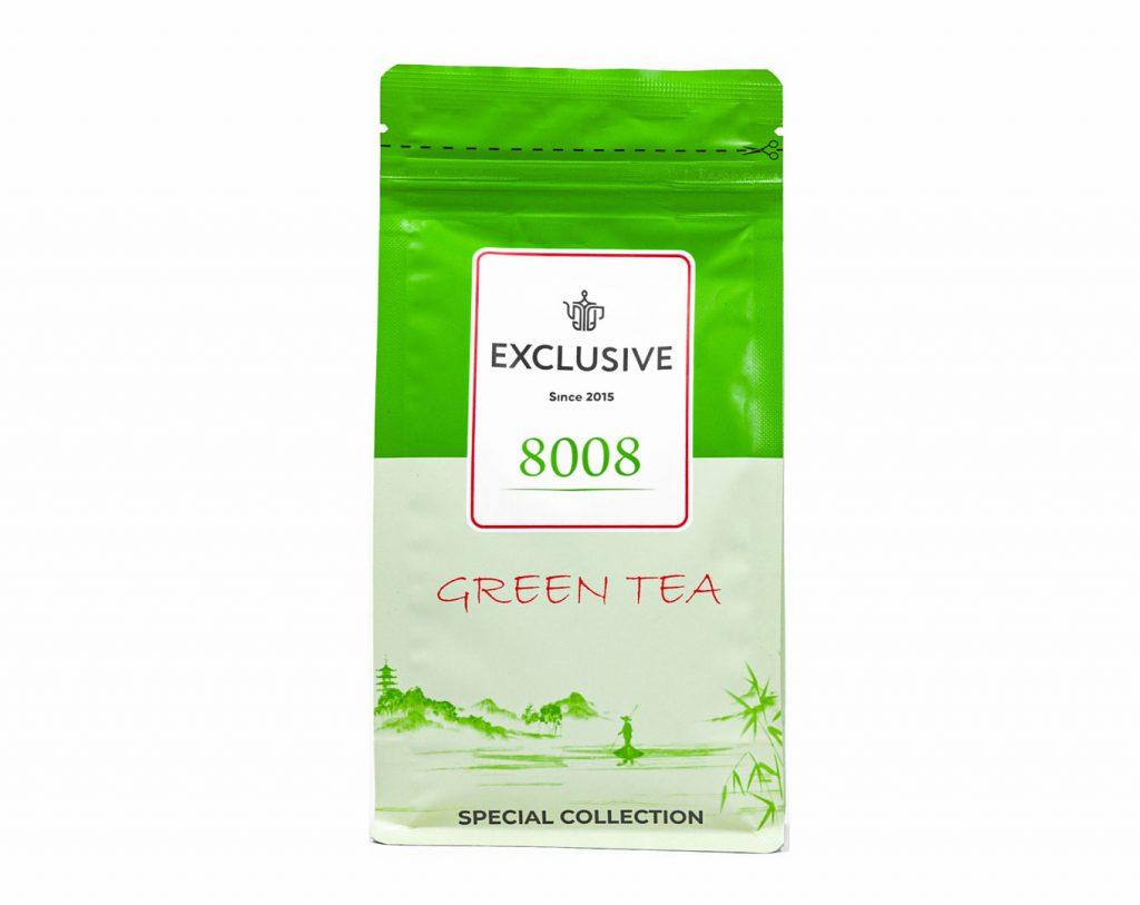 8008-green-tea