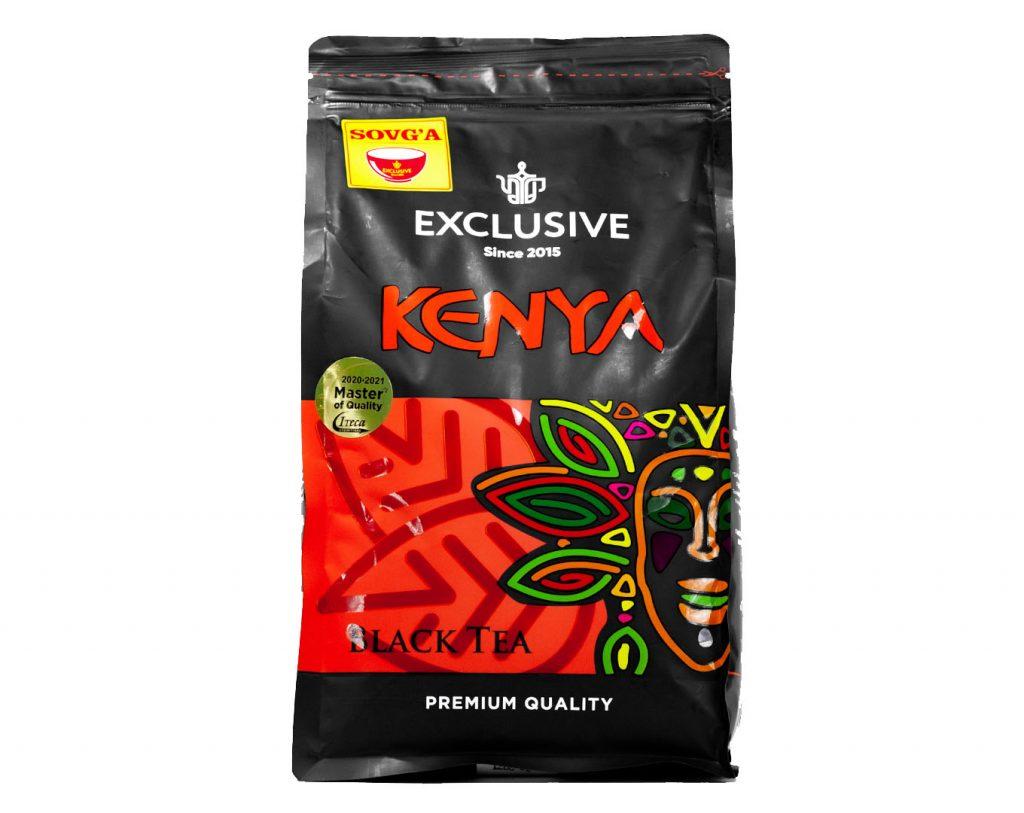 kenya-prize