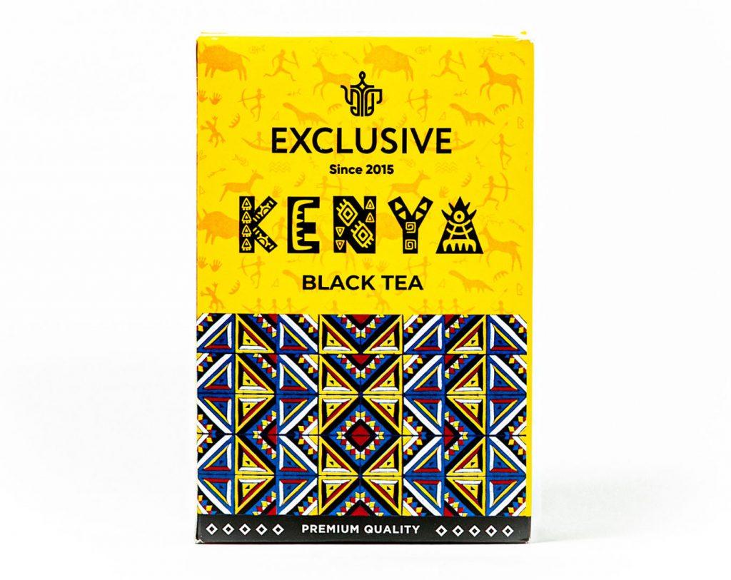 kenya-yellow