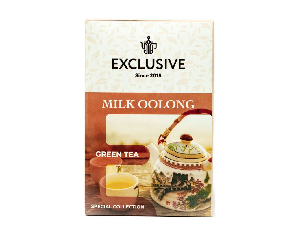 milk-oolong