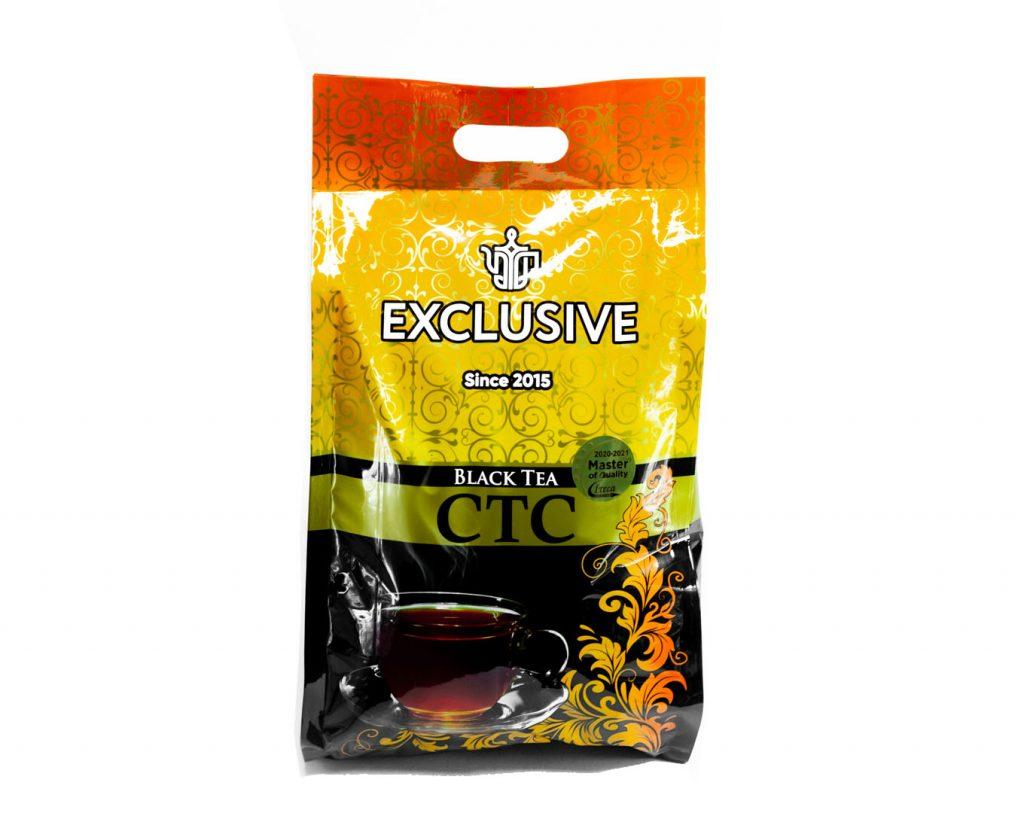 CTC-granulirovanny-chaj