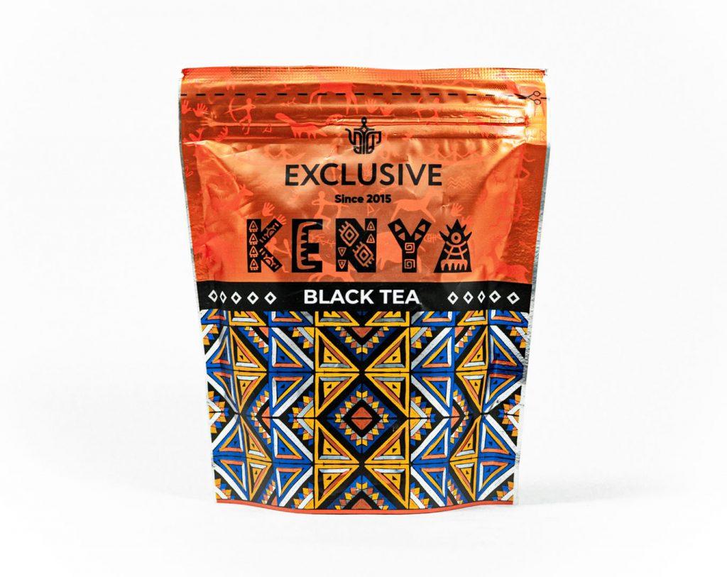 kentan-black-tea