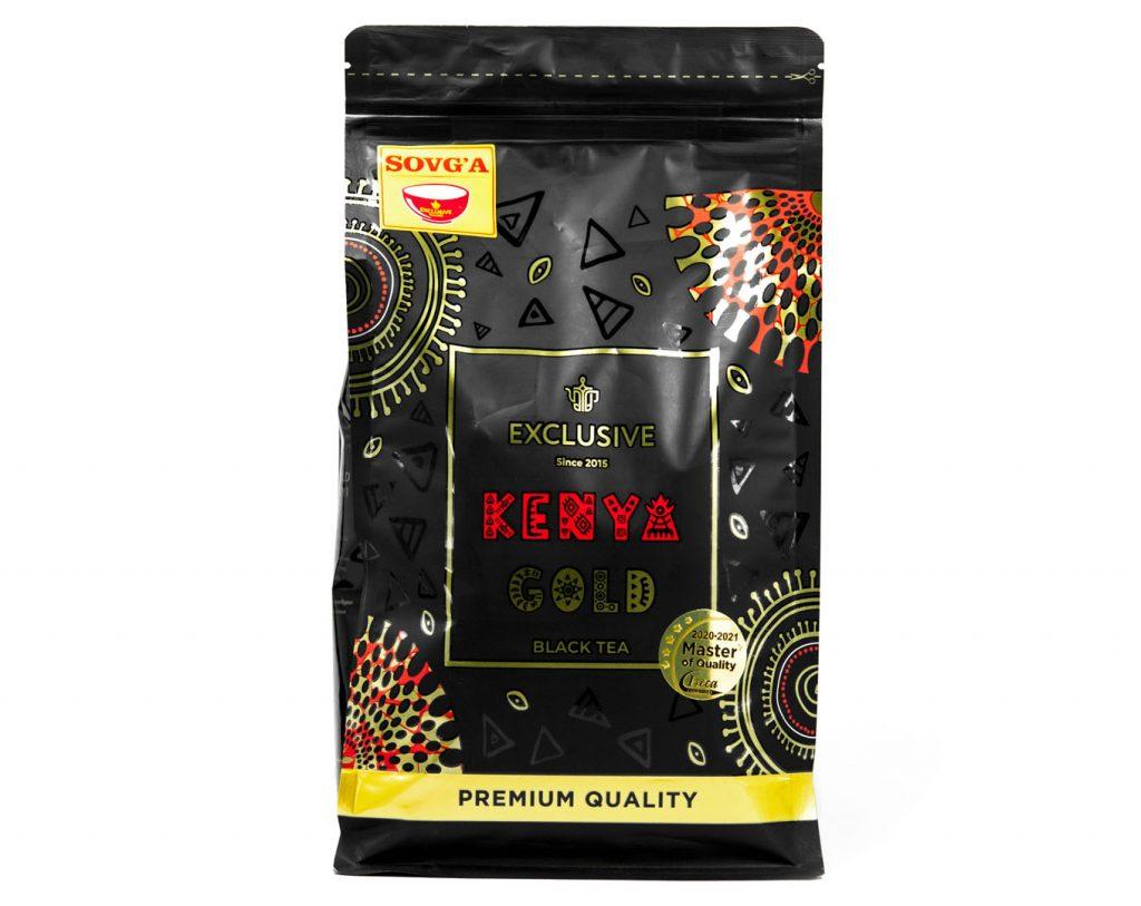kenyan-black-tea-with-prize